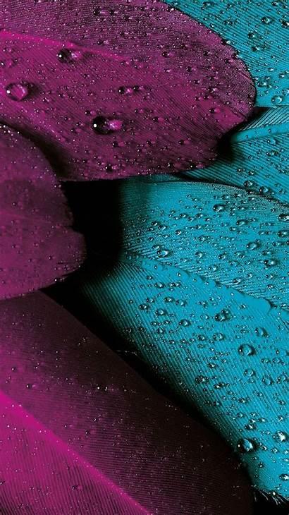 Texture Pen Iphone Surface Purple Plum Wikiwijs