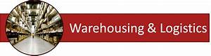 Mobile Inventory Management System and Software | Data ...