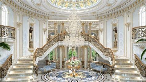 luxury bathroom designs luxury antonovich design best interior design company in
