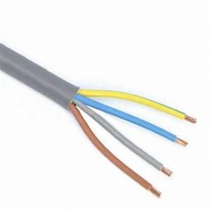 16 Ampere Kabel : vd draad kopen bij de grootste kabel winkel online ~ Frokenaadalensverden.com Haus und Dekorationen