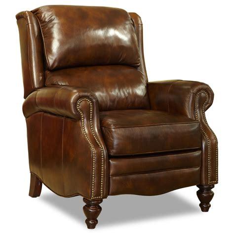 High Leg Recliner by Furniture Reclining Chairs High Leg Club Recliner