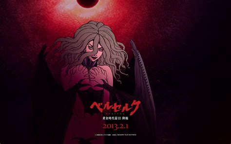 A collection of the top 32 berserk phone wallpapers and backgrounds available for download for free. Free download berserk wallpaper 1920x1080 1920x1080 for your Desktop, Mobile & Tablet ...