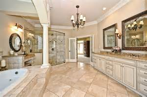 Luxury Master Bathroom Suites to make the most out of your bathroom it s best to work with an