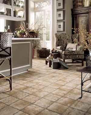 linoleum flooring nashville tn vinyl flooring store atlanta nashville tn charlotte nc raleigh charleston sc sheet