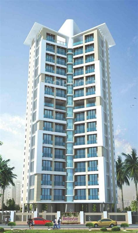 1552 sq ft 3 bhk 3t apartment for sale in neev bellevue