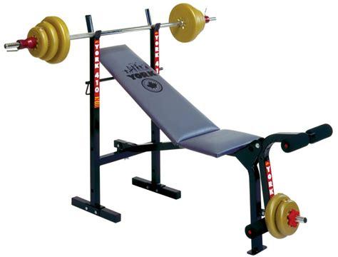 Home Bench Press Machine 410 bench press machine home equipment york barbell