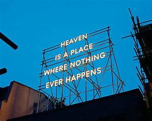 heaven lights neon photography sign sky image