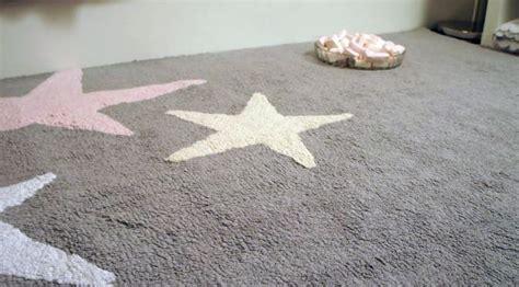grand tapis chambre fille tapis pour chambre fille grand tapis pour chambre fille