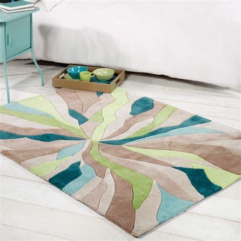 tapis bleu et vert tapis chic le informations tendances et bons plans concernant le monde de la d 233 coration