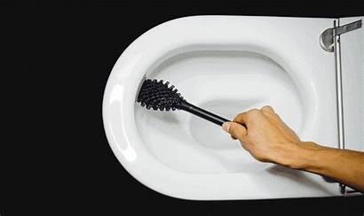 Toilet Brush Brosse Paris Bbb Eco Bowl