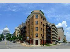 FileBaskerville Apartment Buildingjpg Wikipedia