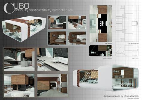 home design board image gallery interior design presentation boards