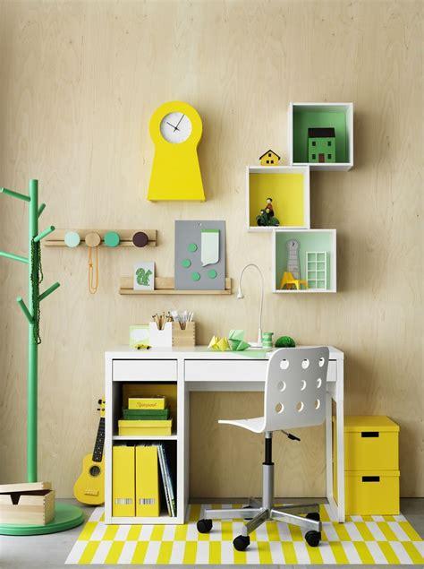 ikea bureau ikea chaise bureau enfant 28 images 25 best ideas