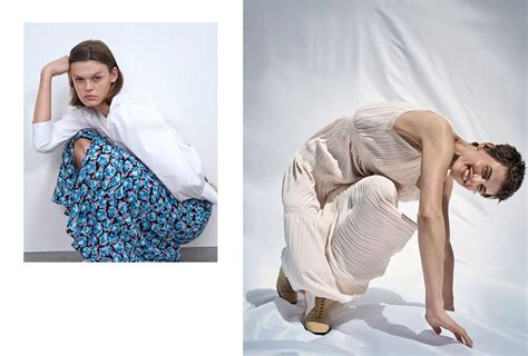 Zara sa, stylized as zara, (spanish: Fast fashion giant Zara announces new sustainability targets - RUSSH