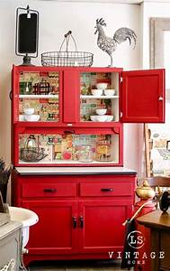 48 best hoosier sellers cabinets images on pinterest With best brand of paint for kitchen cabinets with chinese pot stickers