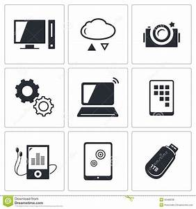 Related Keywords & Suggestions for information technology icon