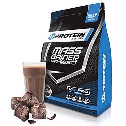best protein mass gainer 7 best mass gainer protein powders to buy in australia