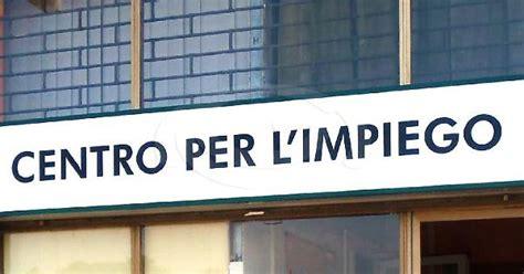 Ufficio Per Impiego by Marsciano Nuova Sede Per Il Centro Per L Impiego Umbria