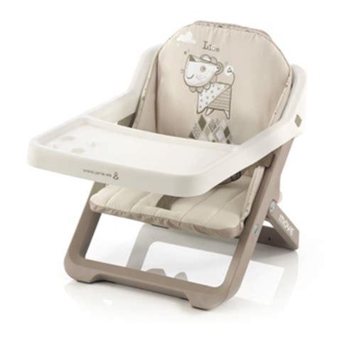 chaise haute voyage chaise haute bebe pliable dans chaise haute achetez au