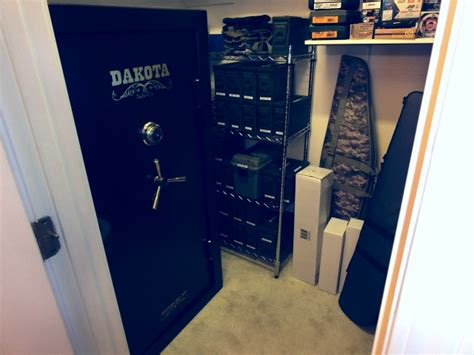 the official gun safe picture thread page 8 ar15