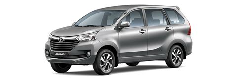 Toyota Avanza Image by Toyota Avanza 2016 Price And Specification Fairwheels
