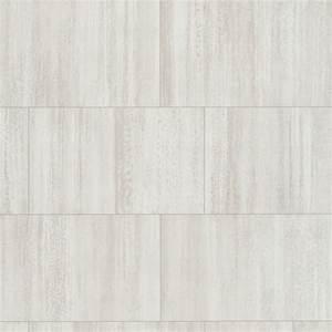 Tapete Zum Abwischen : tapeten stones styles 47001 10 stein fliesen optik vlies beige 1 84 m ebay ~ Markanthonyermac.com Haus und Dekorationen