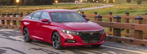 2017 honda accord design and fuel economy