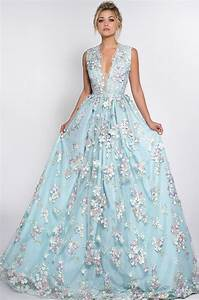 132 best powder blue weddings images on pinterest blue With powder blue wedding dress