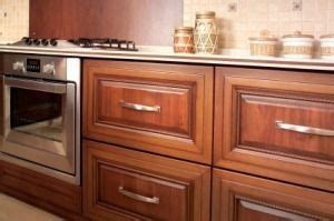 wood kitchen cabinets best 25 cleaning wood cabinets ideas on wood 3459