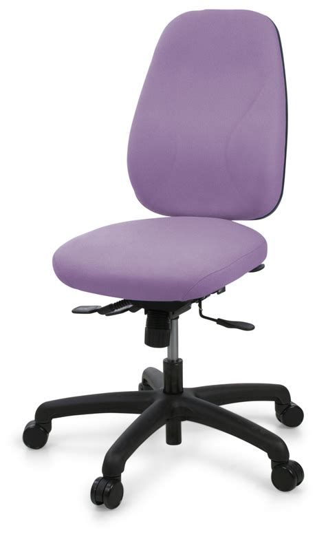 Office Chairs 60 by Opera 60 6 Ergonomic Office Chair