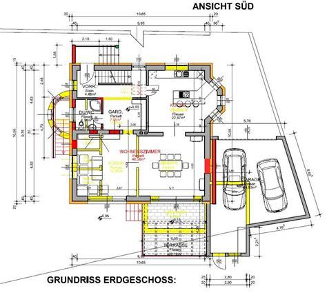 Neubau Oder Altbau So Finden Sie Die Passende Immobilie by Vom Neubau Zum Altbau Bauforum Auf Energiesparhaus At
