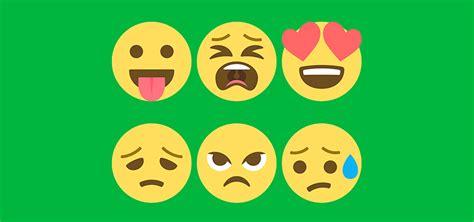 Tipos de emociones: Qué son y cuántos tipos existen