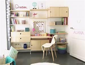 chambre enfant 3 alana petit sixieme With chambre bébé design avec abonnement livraison bouquet de fleurs