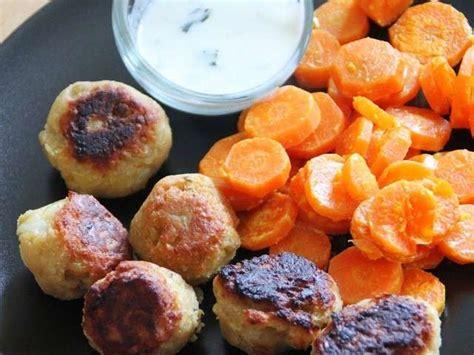 cuisine sans gluten recettes recettes de cuisine sans gluten de cook with