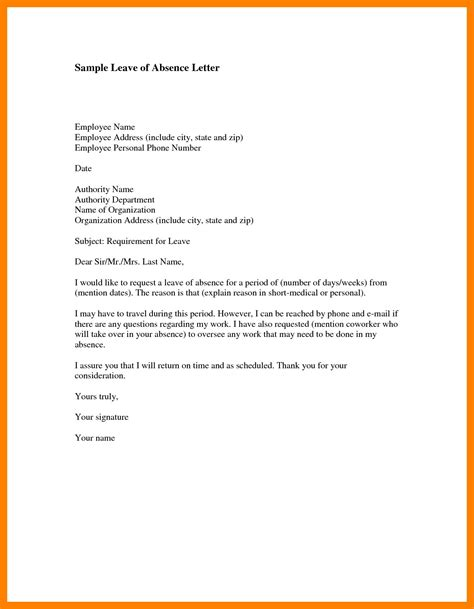 day notice  vacate letter  tenant template examples
