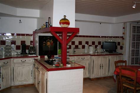 phil cuisine cuisine phil et