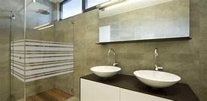 Sichtschutz Fenster Bad : sichtschutzfolien badezimmer sichtschutz f r fenster create wall ~ Sanjose-hotels-ca.com Haus und Dekorationen