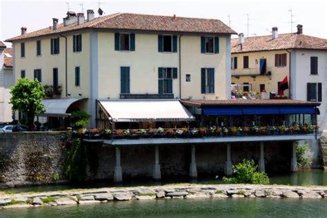 terrazza manzotti ristorante pizzeria terrazza manzotti a canonica d adda