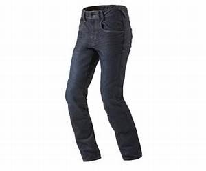 Revit Lombard 2 Jeans : revit lombard heren motor ~ Jslefanu.com Haus und Dekorationen