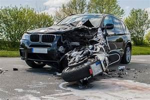 Accident Mortel A Paris Aujourd Hui : que faire en cas d accident de la route ecolo auto ~ Medecine-chirurgie-esthetiques.com Avis de Voitures