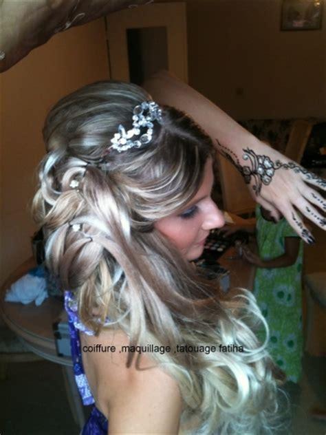 coiffure de mariage nice dasyatracyviona blog