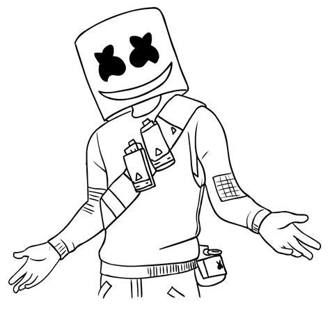 personaggi di da disegnare personaggi di brawl da disegnare e colorare