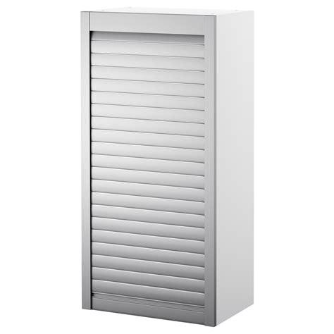 roller shutter cabinets for kitchen cupboard roller shutter mariaalcocer com