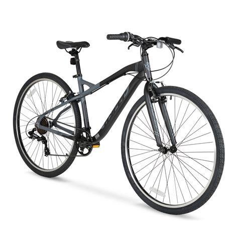 700c Hyper Urban Bike | Hyper Toy Company