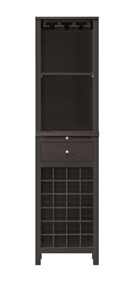 1000  ideas about Wine Cabinets on Pinterest   Beverage