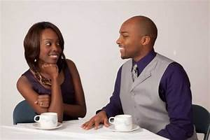 Intimacy Counseling –Dr. Jeanette Raymond – Los Angeles, CA