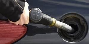 Différence Sp95 Et Sp98 : les prix des carburants encore la hausse ~ Medecine-chirurgie-esthetiques.com Avis de Voitures
