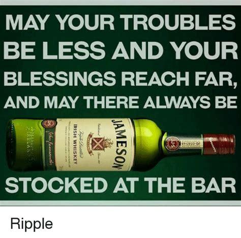 Jameson Meme - 25 best memes about jameson irish whiskey jameson irish whiskey memes