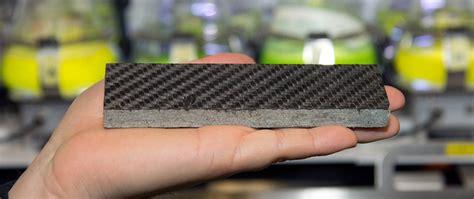 carbon fibres   algae materialdistrict