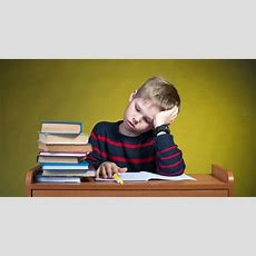 Reading Comprehension Problems  Reading For Kids
